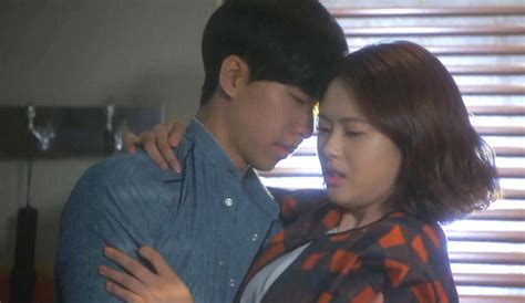dramafire you re all surrounded episode you re all surrounded episode 16 the case of the