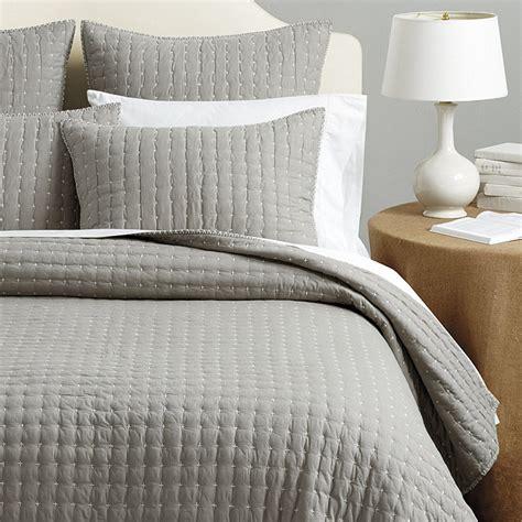 ballard designs bedding winnie stitched quilted bedding ballard designs