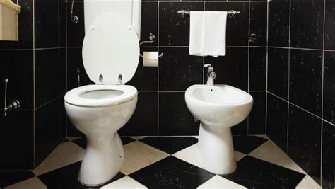 how a bidet works to bidet or not to bidet that is the bathroom question