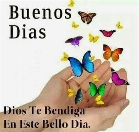 imagenes cristianas buenos dias dios te bendiga 213 best good morning buenos d 237 as images on pinterest