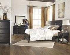 britannia rose bedroom set ashley furniture britannia collection britannia rose