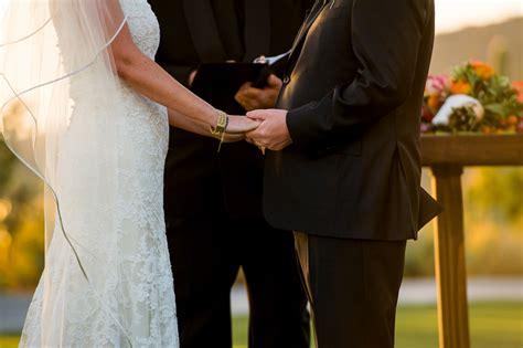 savannah guthrie wedding savannah guthrie wedding www pixshark com images