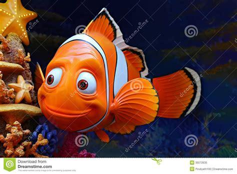 Pixar Le by Caract 232 Re De Conclusion Pixar De Nemo De Disney Image