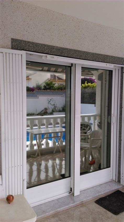 reflective window covering 27 best images about silver solar reflective window
