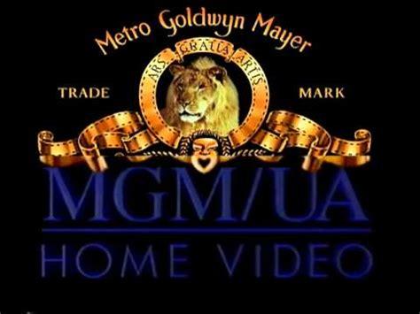 mgm ua home 2010