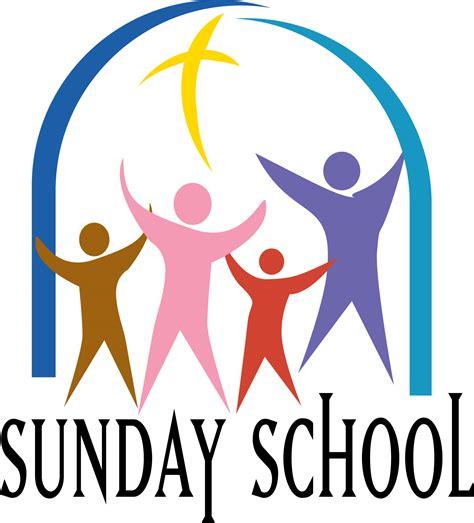 Sunday School Clipart sunday school clip cliparts co