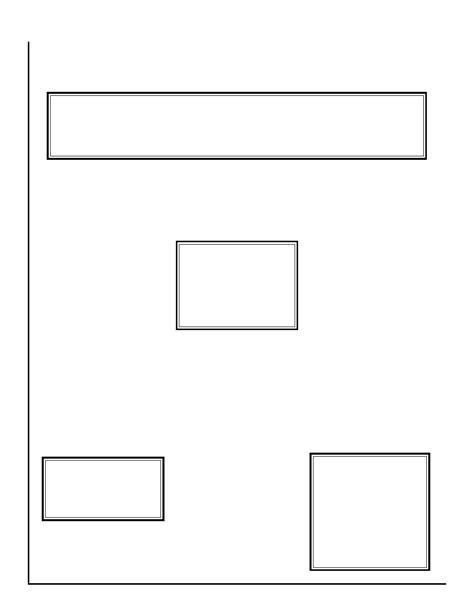 company air handler wiring diagram efcaviation