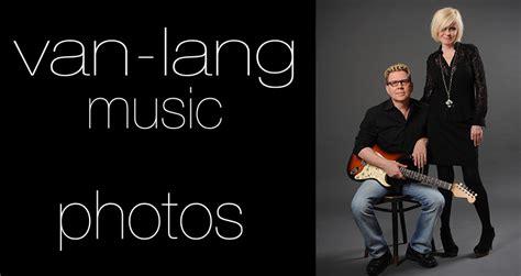 Music Studio Layout van lang music photos page
