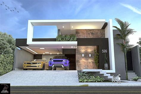 top 10 house designs top 10 house designs or ideas for ofws by pinoy eplans kwentong ofw best image wallpaper