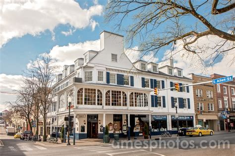 The Corner Room State College by 394 Best Favorite Cus Images On Lions And Happy Valley