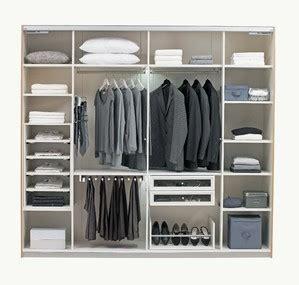 armoire dressing gautier armoire dressing infos et prix comprendrechoisir