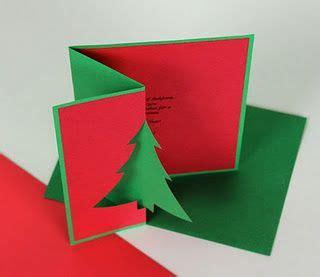 ashbee design com natale card pop ups ashbeedesign card ideas weihnachtskarten