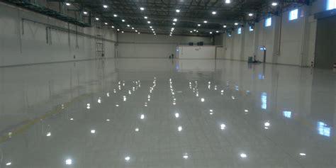 Sika Flooring sika epoxy floor coating