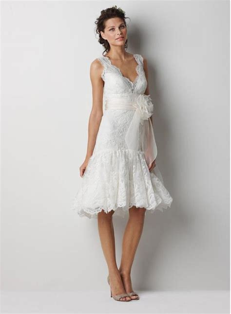 short wedding dresses styles wedding dresses