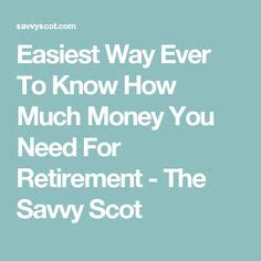 savvy estate planning what you need to before you talk to the right lawyer books what to consider before you downsize retirement the