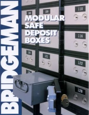 Safe Deposit Box Bri Bryan S Locksmith