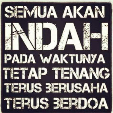 gambar kata kata mutiara
