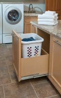 Laundry Cabinet Pull Out What Is The Cabinet That Stores The Her
