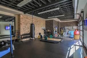 Gym Interior Design 41 Gym Designs Ideas Design Trends Premium Psd