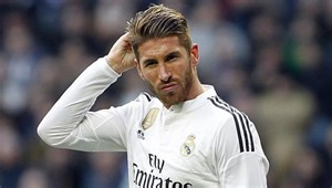 sergio ramos manchester united shouldn t pay ridiculous money for