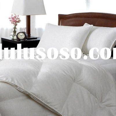 primaloft vs down comforter goose down comforter images