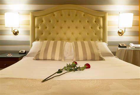 hotel con vasca idromassaggio in torino emejing camere a contemporary acrylicgiftware us