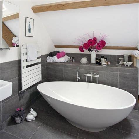 Bilder Badewanne by Moderne Badezimmer Ideen Coole Badezimmerm 246 Bel