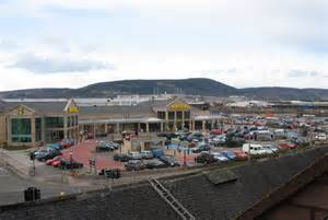 supermarket lincoln nh supermarket in inverness 169 david greenhalgh cc by sa 2 0