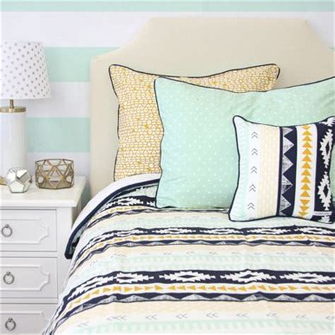 aztec bedroom ideas big kids boys and boy bedding on pinterest
