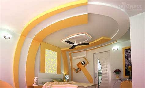 Pop Design | 24 modern pop ceiling designs and wall pop design ideas