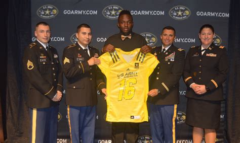 mark jackson hoops from hoops to army all american for texas defensive end