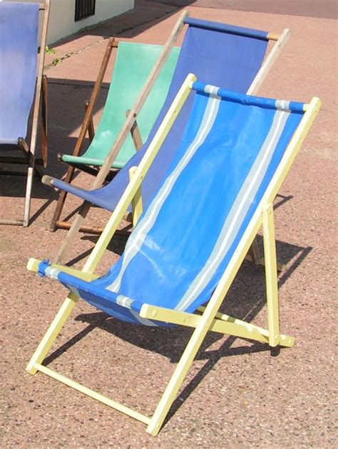 Arm Chairs by Deckchair Wikipedia