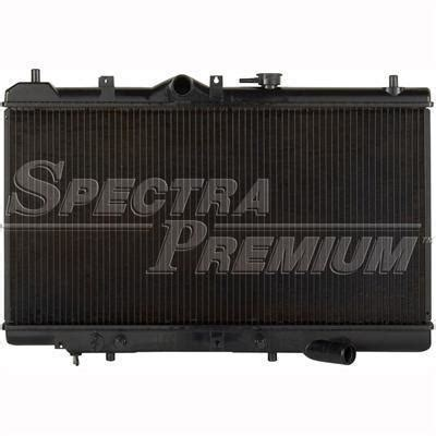 purchase spectra premium ind cu916 radiator motorcycle in