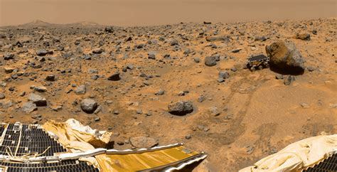 Moreskin By P T Nasa opportunity lands on mars page 1