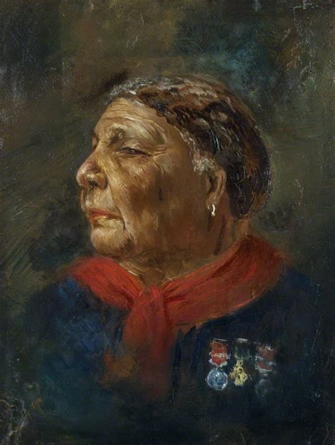 florence nightingale biography in spanish mary seacole