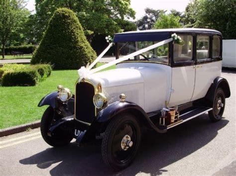 Wedding Car Milton Keynes by Wedding Car Wedding Car Hire Company In Newton Longville