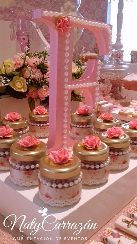 Christening Giveaways Ideas - best 25 girl baptism ideas on pinterest baptism party centerpieces baby girl