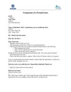 Parent gift letter room parent letter introducing yourself letter
