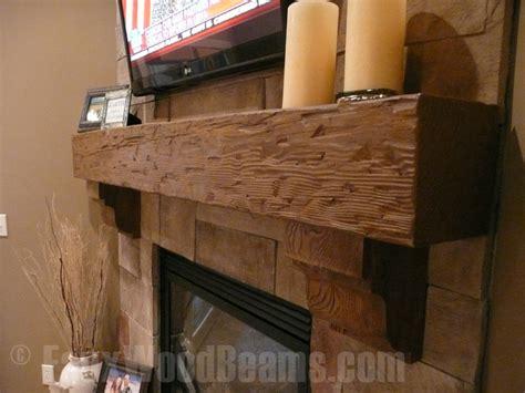 rugged home decor cypress fireplace mantels fireplace mantels rugged design