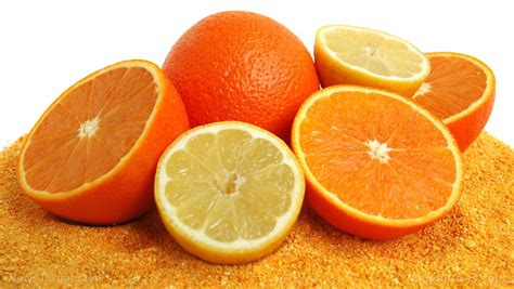 Vitamin Garcia new study suggests vitamin c is cancer s worst enemy