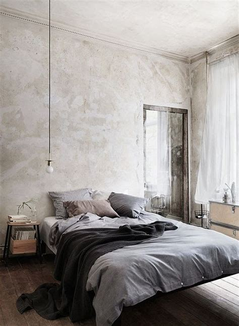 Industrial Bedroom Designs 33 Industrial Bedroom Designs That Inspire Digsdigs