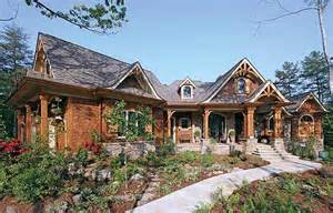 mountain craftsman house plans mountain craftsman dream