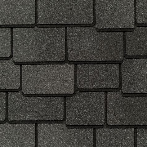 shingle styles long island gaf shingle styles dormer doctor