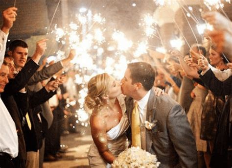 Wedding Guests: 15 Do's And Don'ts     TopWeddingSites.com