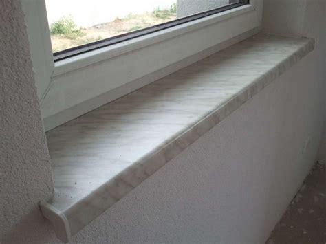 marmor fensterbrett innenfensterb 228 nke fensterforum auf energiesparhaus at