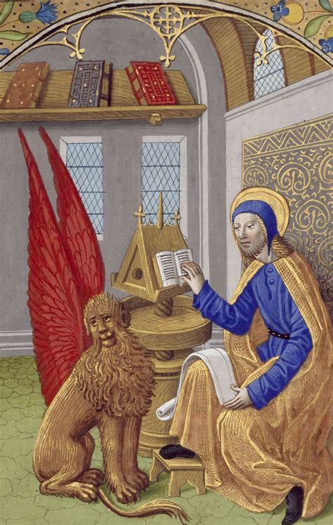 libro library lion 237 best medieval art images on illuminated manuscript medieval art and middle ages