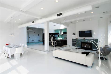 casas minimalistas interiores decoracion de interiores casas minimalistas espectaculares