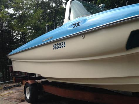 boat trailer parts ontario canada omc boats for sale 2015