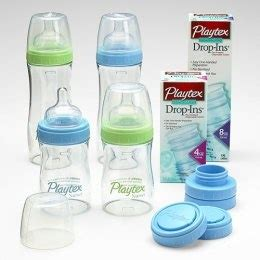playtex drop ins playtex drop ins my our proucts