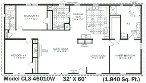 Jacobsen Mobile Home Floor Plans home designs jacobsen homes floor plans additional mobile